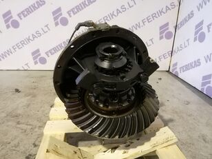 VOLVO rss1344b 3,08 (rss1344b 3,08) differential for VOLVO FH12 tractor unit