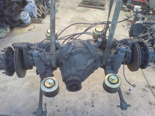 MAN TGM HY 1130 drive axle for MAN tractor unit