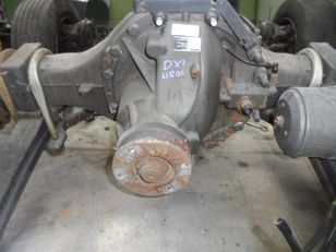 RENAULT drive axle for truck