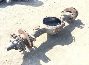 SCANIA 4-series 114 (01.95-12.04) (1743707 1733946) drive axle for SCANIA 4-series 94/114/124/144/164 (1995-2004) tractor unit