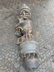 SCANIA RBP730 AXELCASE (P/N: 1350478) ((P/N: 1350478)) drive axle for SCANIA tractor unit