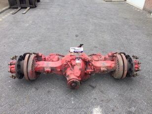 VOLVO MS 17X / R:2.85 drive axle for VOLVO FH 13 truck