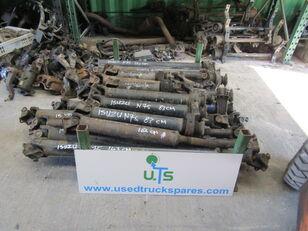 ISUZU N75 / NQR PROPSHAFT drive shaft for truck