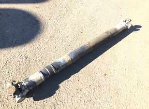 SCANIA G-series (01.04-) (1758601) drive shaft for SCANIA P G R T-series (2004-) tractor unit
