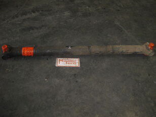 SCANIA Tussenas drive shaft for SCANIA P124 truck