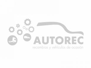CITROEN 20VE01 gearbox for CITROEN automobile