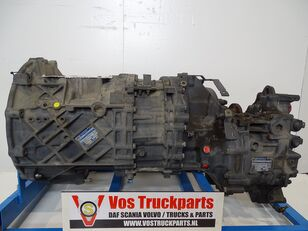 DAF ZF12AS 2331 TD IT gearbox for truck