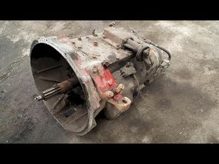 EATON TSO 12612A gearbox for truck