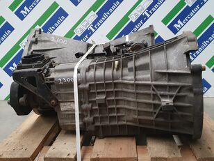 FORD MT 75 / YC1R7003HG gearbox for FORD passenger van