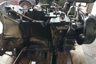 ISUZU MBP60 (8305030) gearbox for ISUZU P75 truck