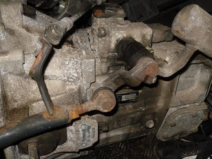 IVECO 2855A 608E06 gearbox for IVECO EuroCargo truck