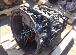 MAN ZF ASTRONIC 12AS2301TO gearbox for MAN TGA tractor unit