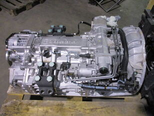 new MERCEDES-BENZ G210-16 HPS II (BM 715500) gearbox for MERCEDES-BENZ Actros truck