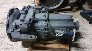 MERCEDES-BENZ /Gearbox GV4/110-6/9 gearbox for truck