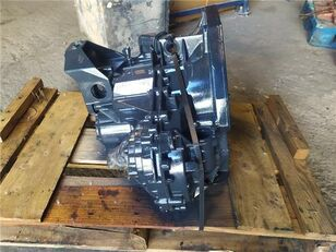 gearbox for RENAULT MASTER II Caja/Chasis (ED/HD/UD) 2.2 dCI 90 truck