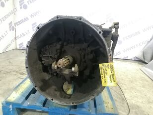RENAULT 16S1920 gearbox for tractor unit