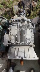RENAULT AT2412C AUTOMAT gearbox for truck