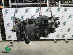 SCANIA /889421 GRS905R (1940784) gearbox for truck