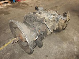 SCANIA GRS890R gearbox for SCANIA truck