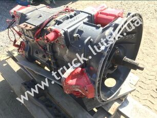 SCANIA GRS905,GRS905R gearbox for SCANIA R-Serie tractor unit
