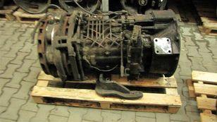 SETRA Skrzynia biegów S6-85 gearbox for SETRA bus