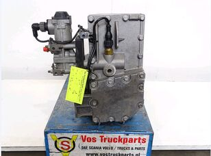 VOLVO gearbox for truck