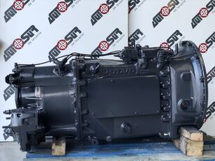 VOLVO 3190090 (SR1400) gearbox for truck