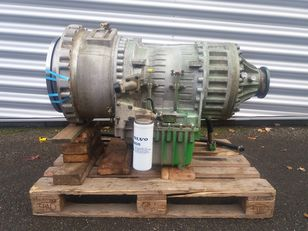 VOLVO-ABG PT 2206 gearbox for truck