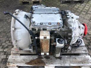 VOLVO ATO3112E (P/N: 3190874) gearbox for truck