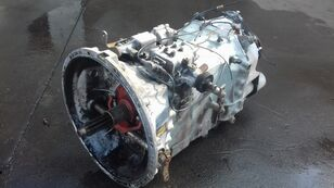 VOLVO SR1700 (1521133) gearbox for VOLVO FH12 380 truck