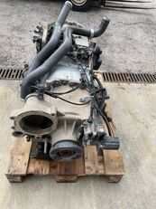 VOLVO VT2814B gearbox for VOLVO FH 580 GLOBETROTTER XL truck