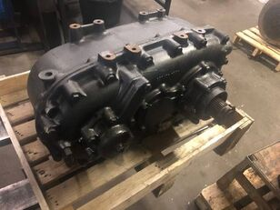 ZF VG500/1 (400401093) gearbox for truck