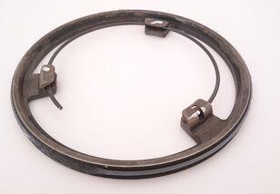 Pierścień synchronizatora/ Synchronizer ring MERCEDES-BENZ (A9472603045,) other transmission spare part for truck