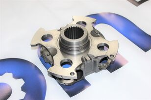 PLANET CARRIER DIWA.6 Voith (H150.00745811) other transmission spare part for bus