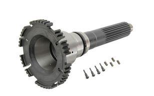new VOLVO Kit Priza Directa Cutie Viteze (1069239) primary shaft for truck