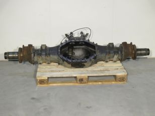 MAN HP-1352-07 D031 (81354016121) rear axle for MAN truck
