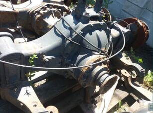 rear axle for MERCEDES-BENZ Altego tractor unit