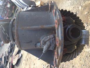 DAF 2,69 1347 (1628120 1878148) reducer for DAF XF105 XF95 CF85  tractor unit