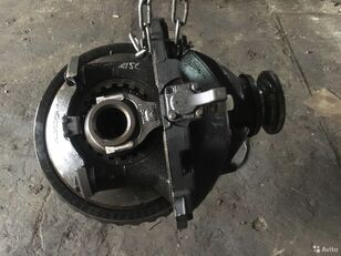MERITOR MS17X/RSS1344C 2,85 reducer for VOLVO truck