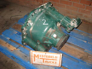 VOLVO Planetair ged. reducer for VOLVO FH12 truck