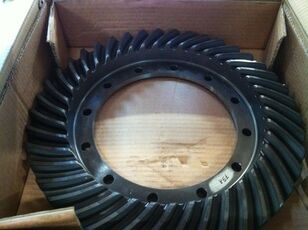 Potain Spare Parts Slewing Ring For Tower Crane For Sale France Theix Jw22080
