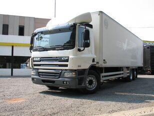 DAF CF75.310 box truck