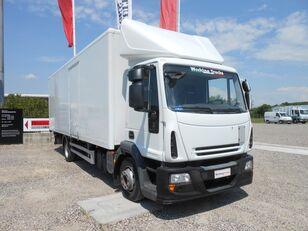 IVECO 120E18 box truck
