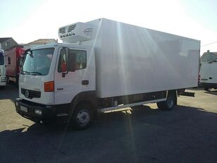 NISSAN ATLEON 95.19 refrigerated truck