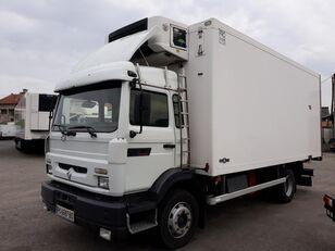 RENAULT MIDLINER 180.12 refrigerated truck